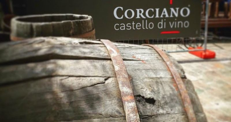 1_corciano_castello_divino