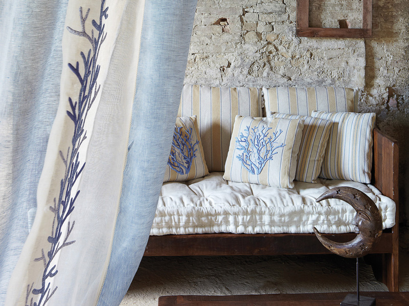 Fashion Route: unmissable Factory Store for Home Decor in Italy ...