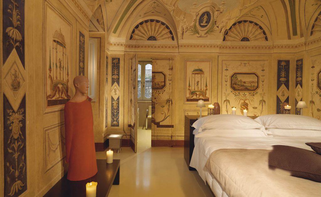 palazzo-bontadosi-hotel-spa-montefalco-perugia-italy-12542-1374515837-copia