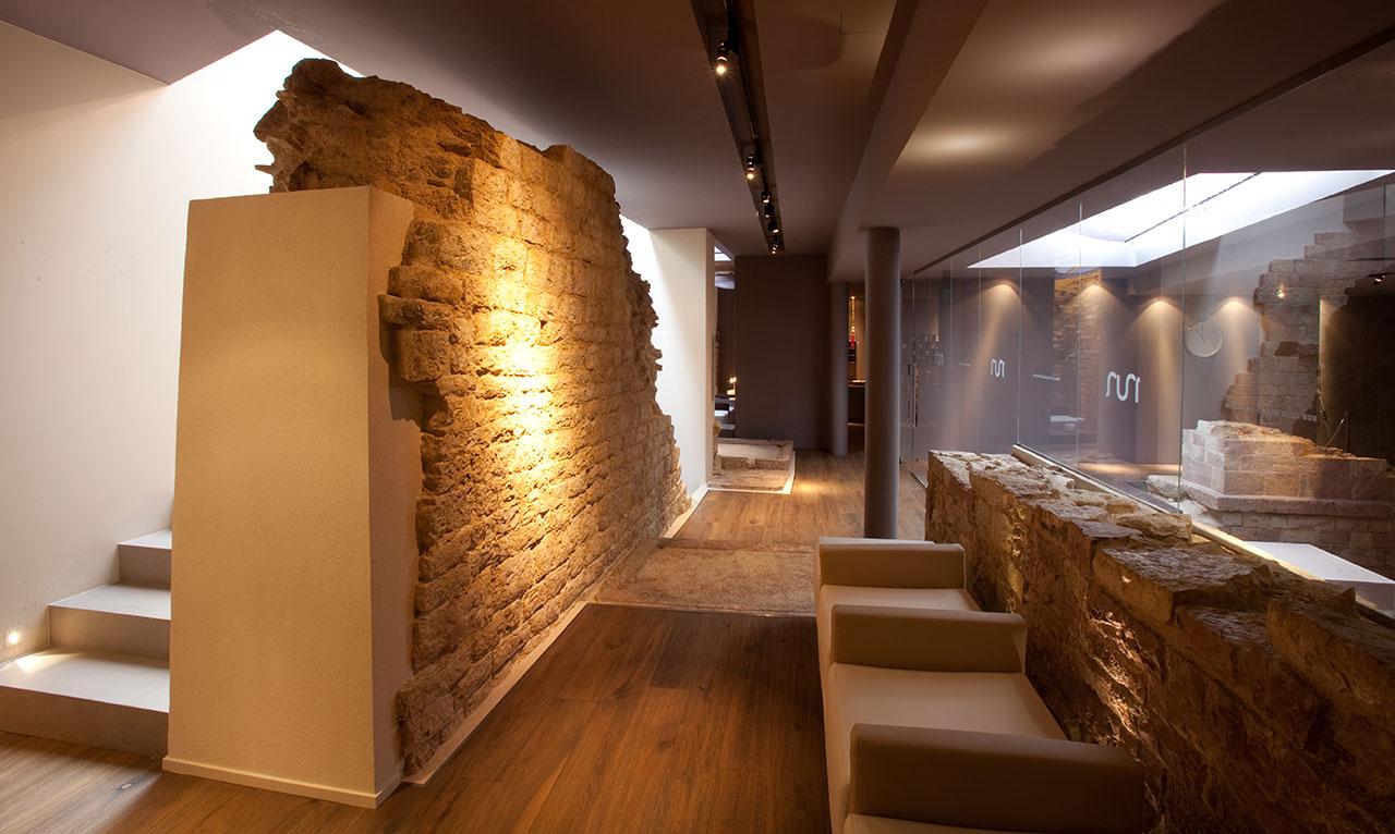 centri benessere in Umbria