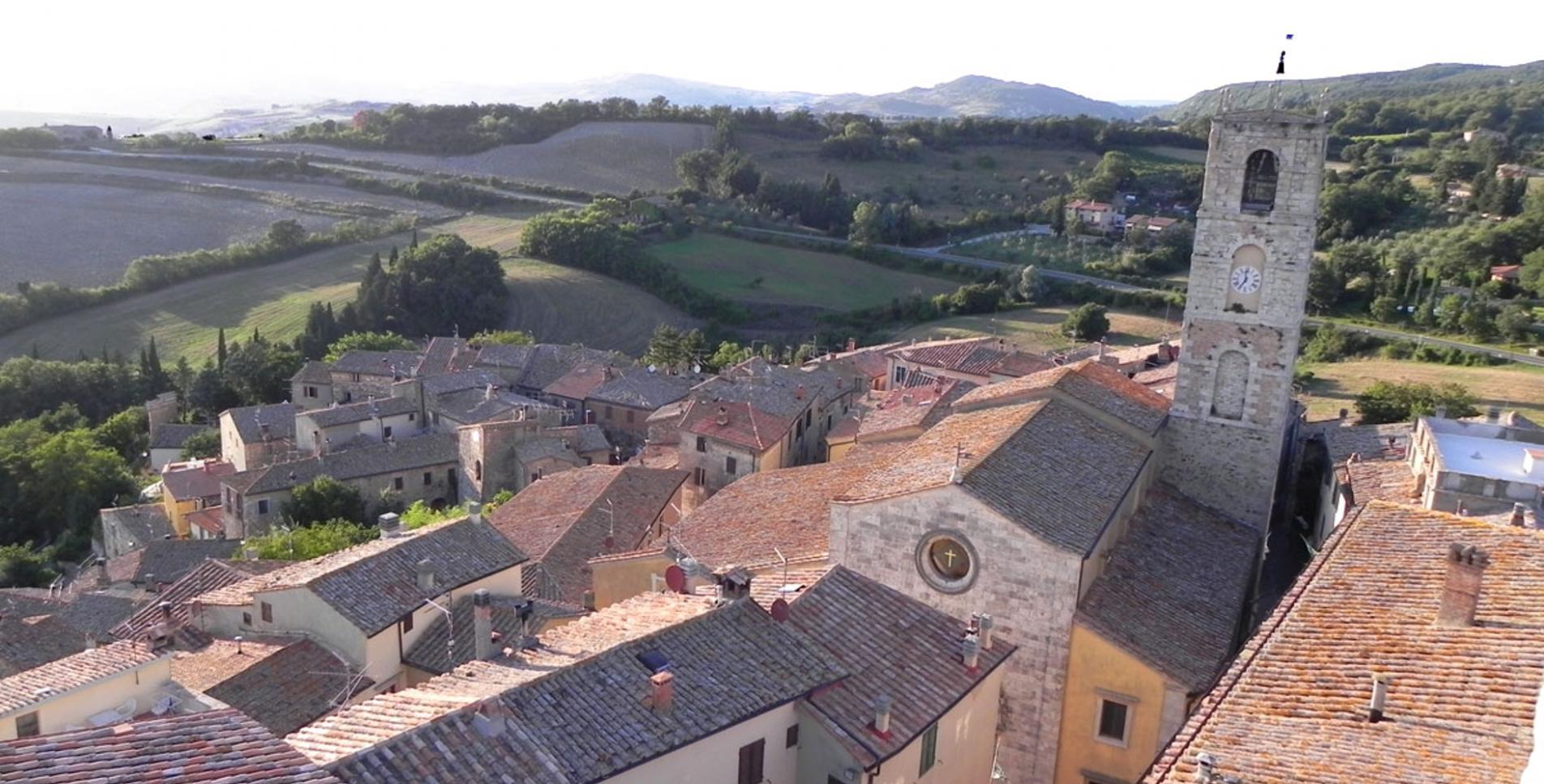 san-casciano-dei-bagni-centro-storico