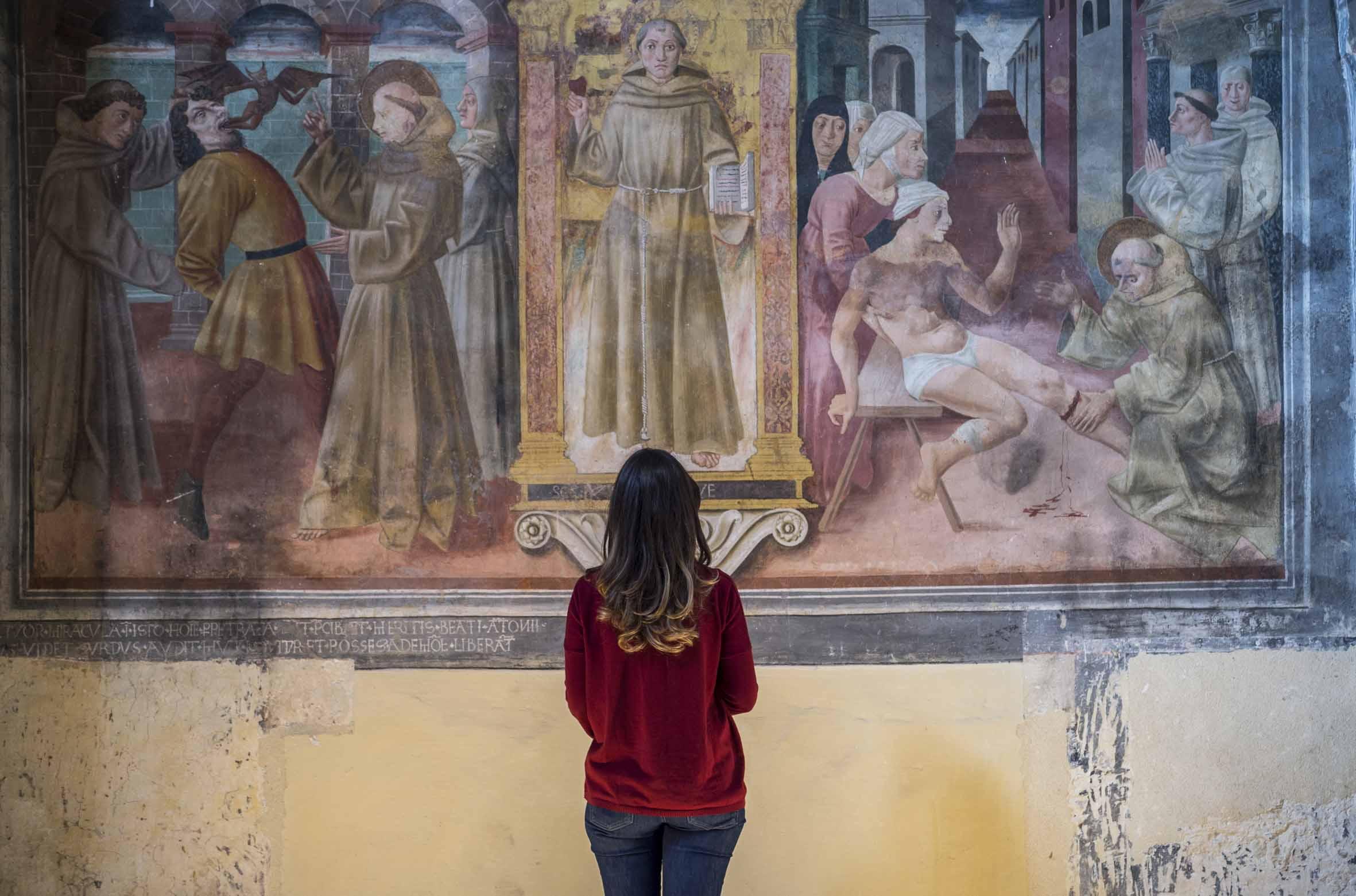 20160203145811 montefalco museo 2
