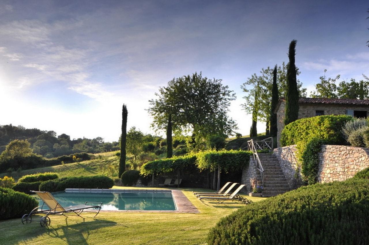 10022 Castello di Reschio Casa Brusceto 005