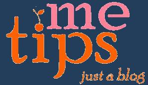 LogoMetips