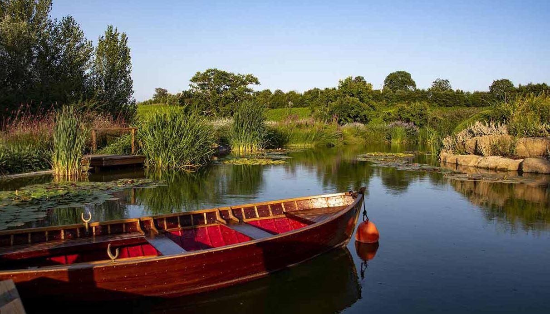 I 5 Giardini piu belli del Centro Italia da visitare almeno una volta Parco Villa Trecci 4