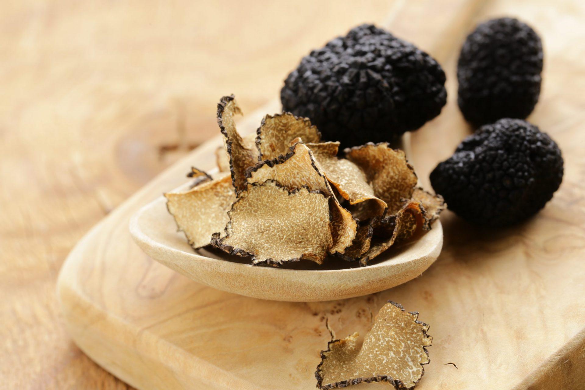 gea truffle scaled 1