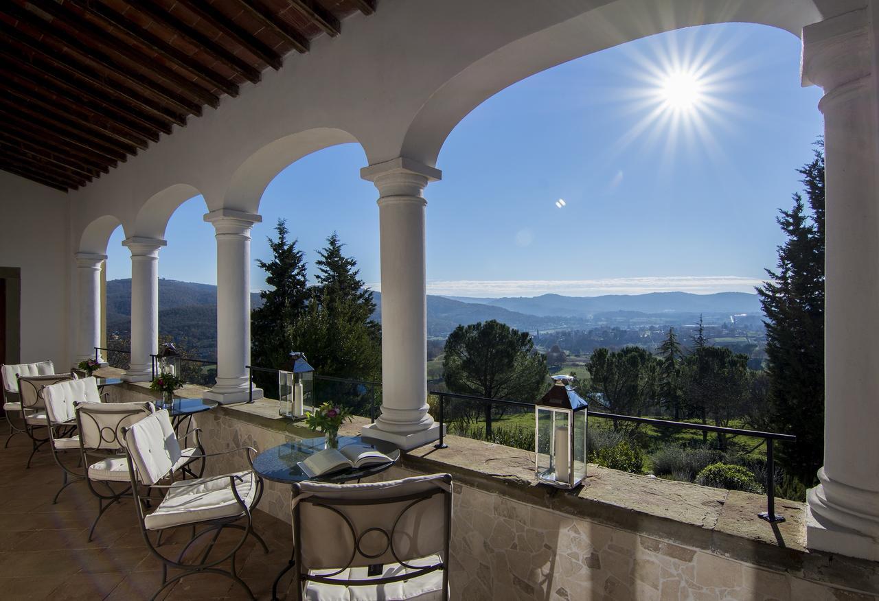 Weekend per Spacci Imperdibili tra Umbria Marche e Toscana Il Verreno - Toscana
